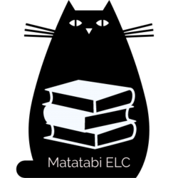 Matatabi English Language Center